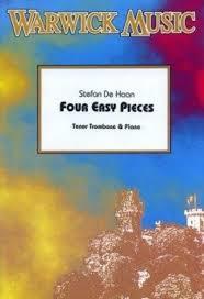 FOUR EASY PIECES