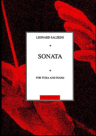 SONATA Op.93