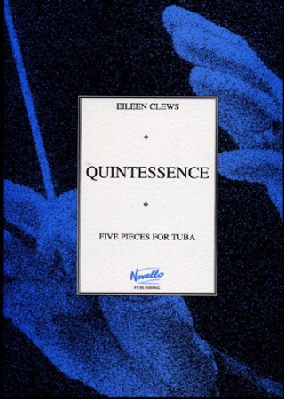QUINTESSENCE 5 pieces