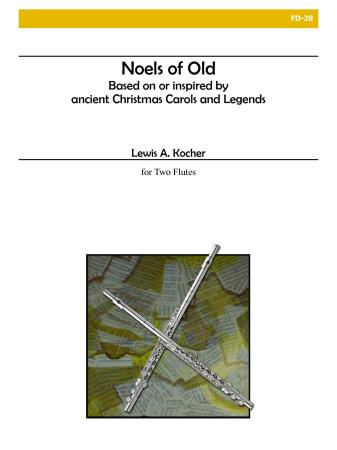 NOELS OF OLD