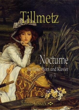 NOCTURNE Op.31