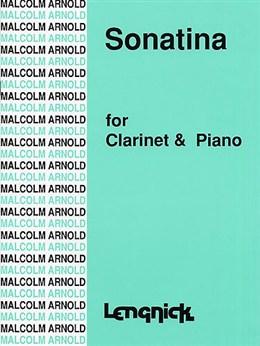SONATINA Op.29