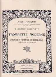 COMPLETE TRUMPET METHOD