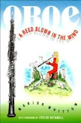 OBOE: A REED BLOWN IN THE WIND