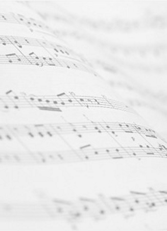 CONCERTO in D Op.7 No.6 - viola part