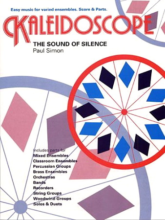 THE SOUND OF SILENCE (KAL7)