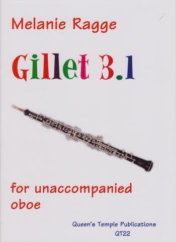 GILLET 3.1