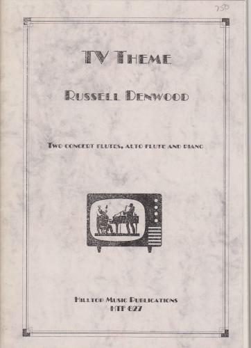 TV THEME