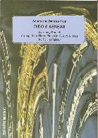 SONGS AND DANCES from Dido & Aeneas