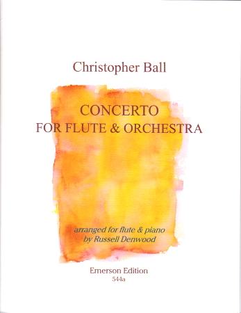 CONCERTO - Digital Edition