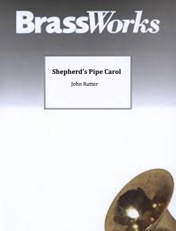 SHEPHERDS PIPE CAROL
