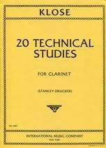 20 TECHNICAL STUDIES