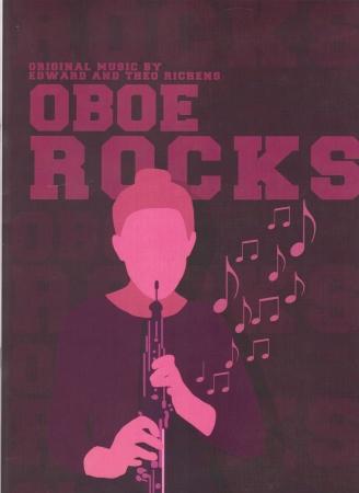 OBOE ROCKS