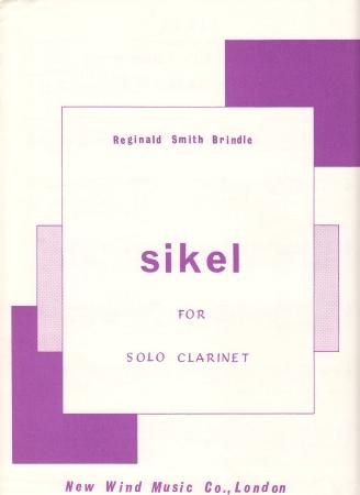 SIKEL