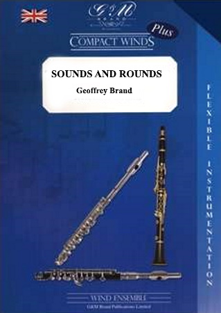SOUNDS AND ROUNDS