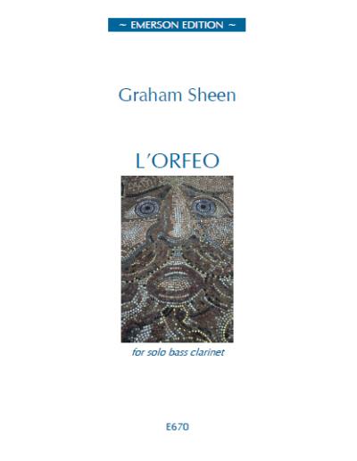L'ORFEO - Digital Edition