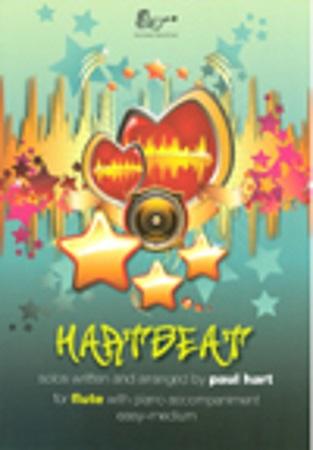 HARTBEAT + CD