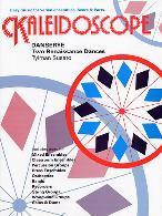DANSERYE Two Renaissance Dances (score & parts)