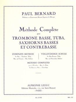 METHODE COMPLETE