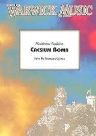 CAESIUM BOMB