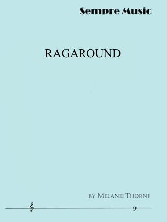 RAGAROUND