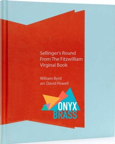 SELLINGER'S ROUND (score & parts)