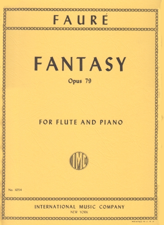 FANTASY Op.79