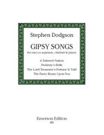 GIPSY SONGS