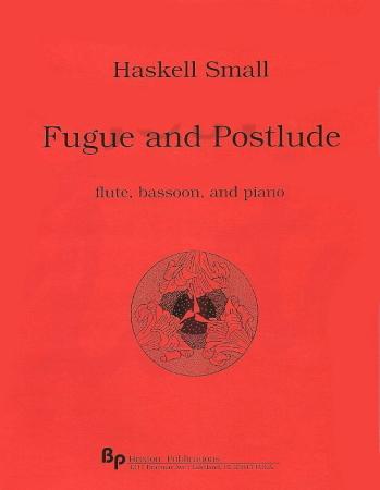 FUGUE & POSTLUDE