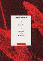TRIO Op.44
