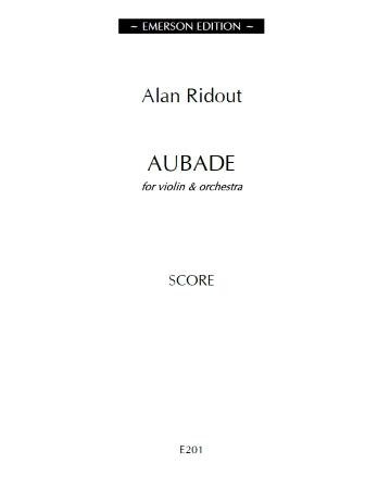 AUBADE Score