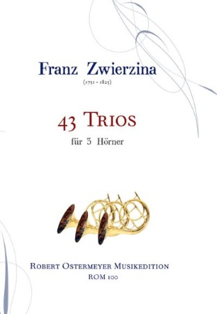 43 TRIOS