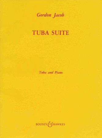 TUBA SUITE