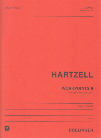 WORKPOINTS 6