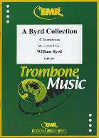 A BYRD COLLECTION