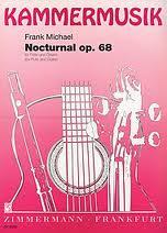 NOCTURNAL Op.68