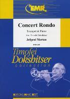 CONCERTO RONDO Op.44