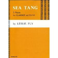 SEA TANG