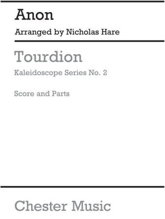 TOURDION (KAL2)