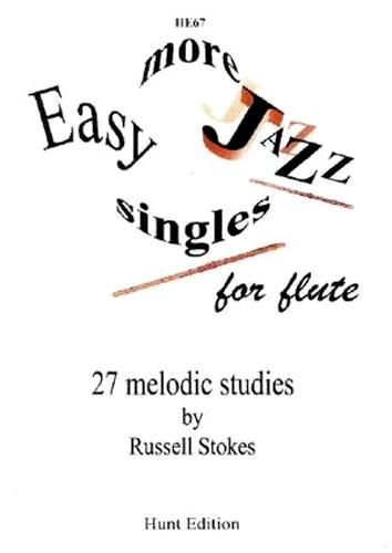 MORE EASY JAZZ SINGLES