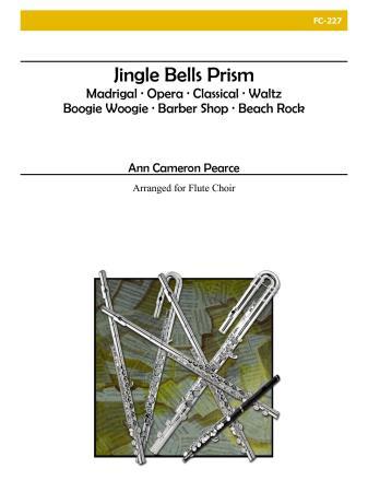 JINGLE BELLS PRISM