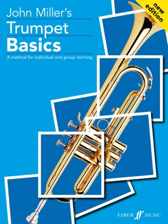 TRUMPET BASICS Pupil's Book
