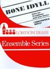 BONE IDYLL featuring trombone
