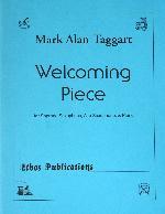 WELCOMING PIECE