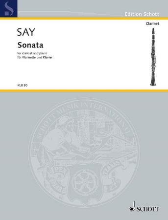 SONATA Op.42