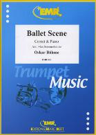 BALLET SCENE Op.31