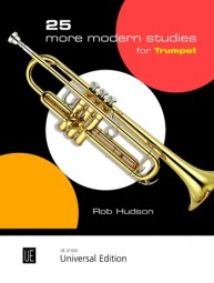 25 MORE MODERN STUDIES