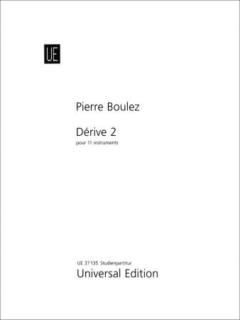 DERIVE 2 (study score)