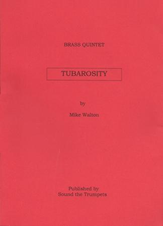 TUBAROSITY