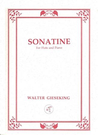 SONATINE in E minor